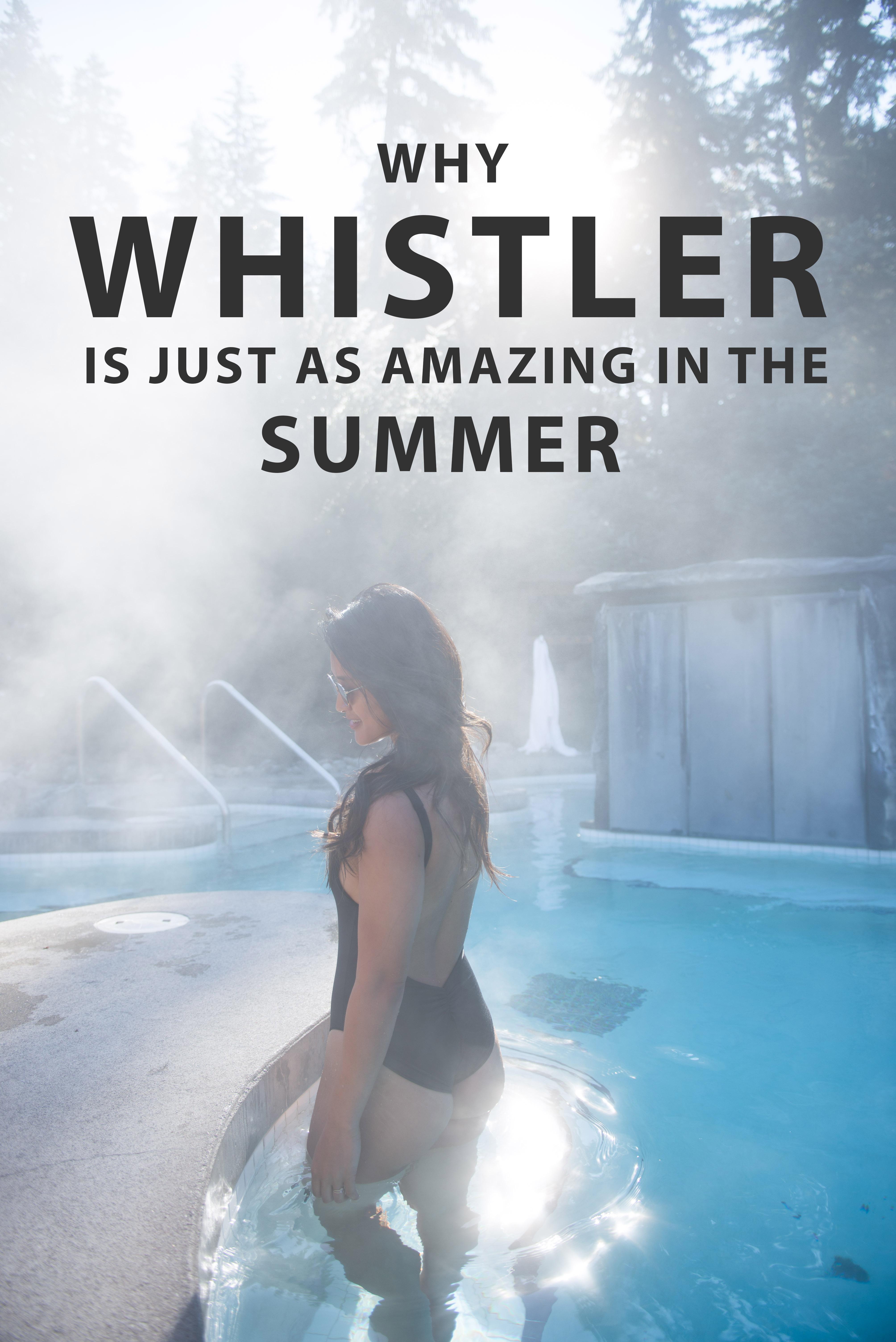 whistler-1.jpg